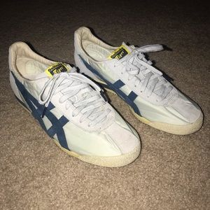 Asics Corsair Running/Lifestyle shoe